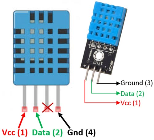 Arduino ledcontrol.h download